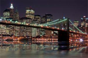 NYC 300w
